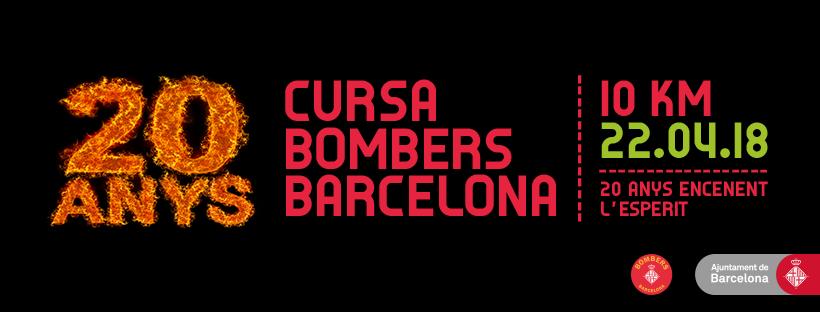 2bombers